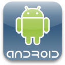 Wondershare Dr.Fone Toolkit for Android